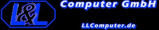 L&L Computer GmbH