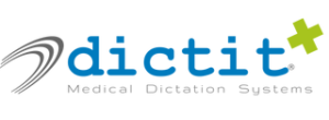 dictit-logo