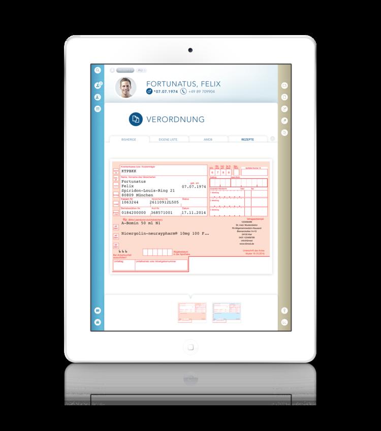 16_iPad+Retina_Mockup_ak_Verordnung