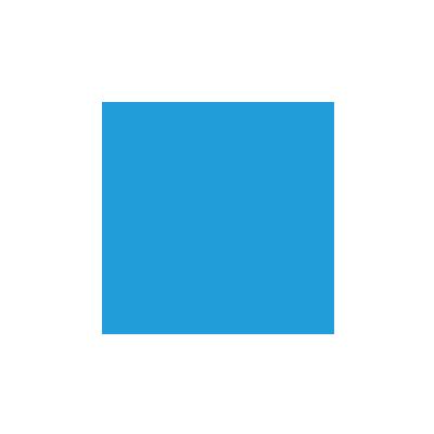2_static1.squarespace.com