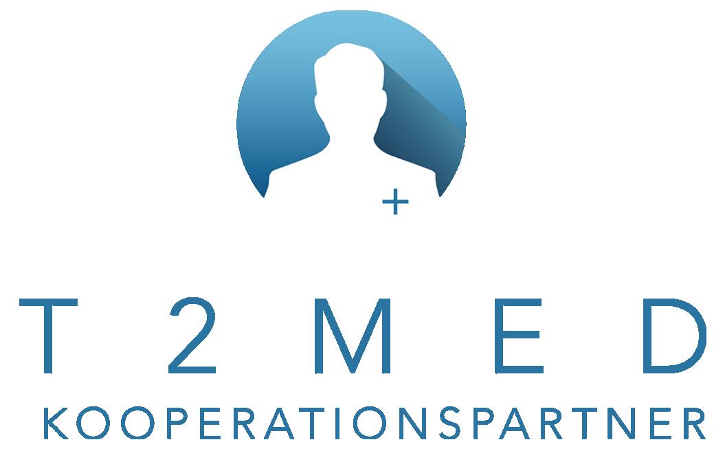 t2med-kop-partner